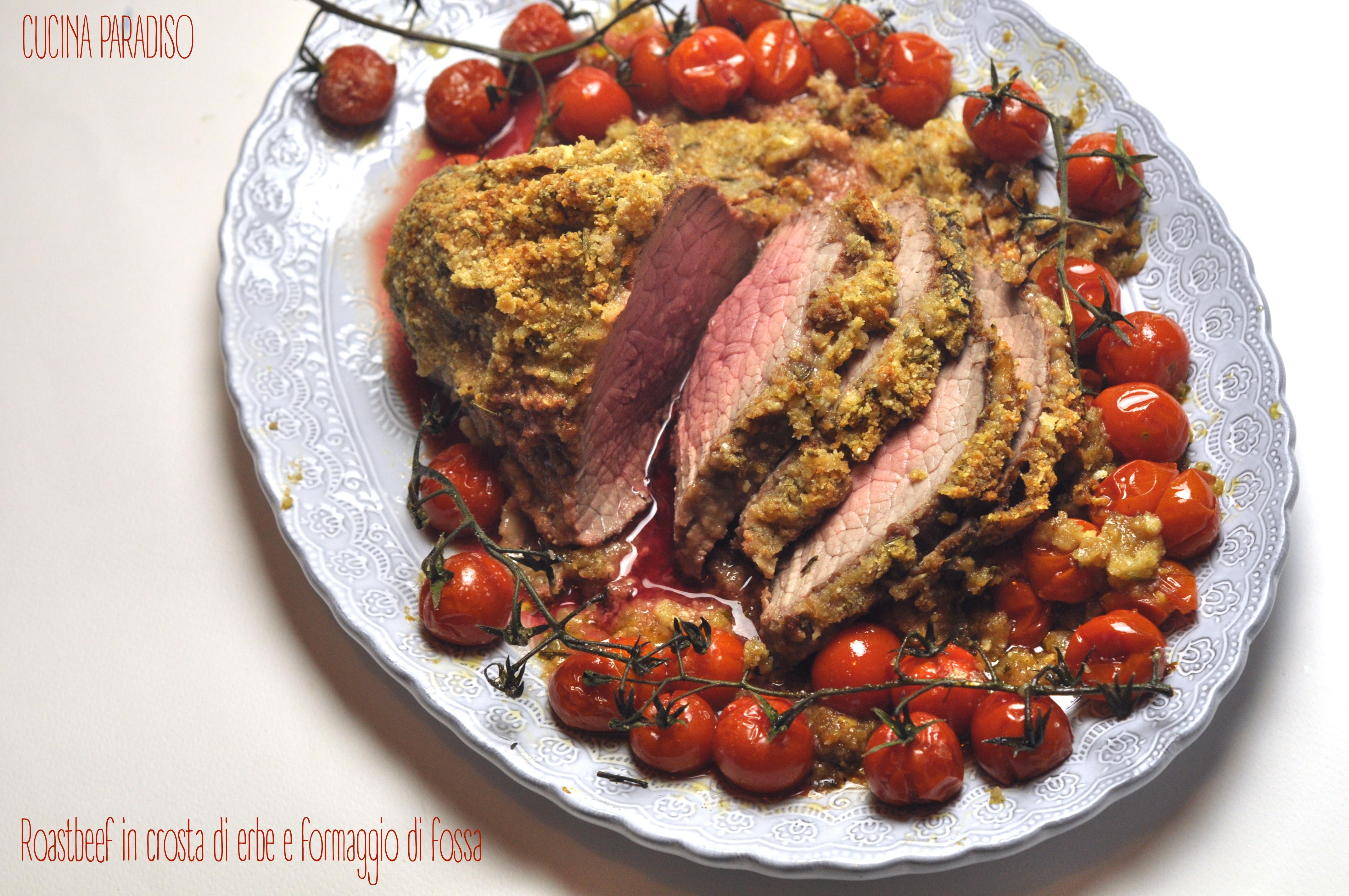 roastbeef-in-crosta-di-erbe-e-formaggio-di-fossa