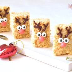 rudolph-rice-crispies-treats