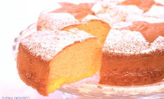Torta Nua2