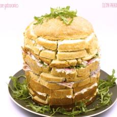 Panettone gastronomico4