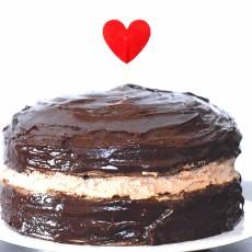 torta ilaria